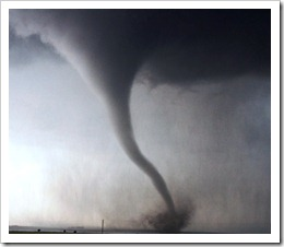 Midwest Storm Produces 56 Tornadoes in 2 Days; Headline Reviews