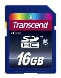 Transcend 16GB