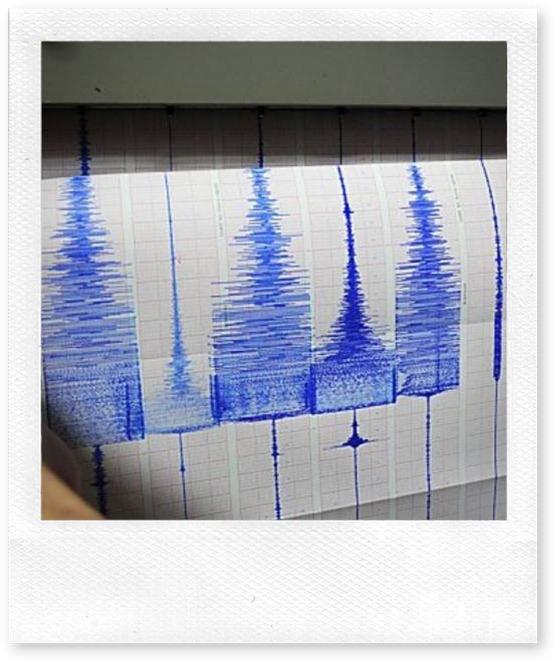 5.5-magnitude-earthquake